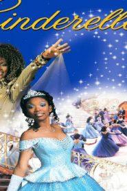 Cinderella (1997) Online Free Watch Full HD Quality Movie
