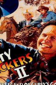 City Slickers II: The Legend of Curly's Gold (1994) Online Free Watch Full HD Quality Movie