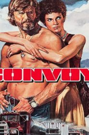 Convoy (1978) Online Free Watch Full HD Quality Movies