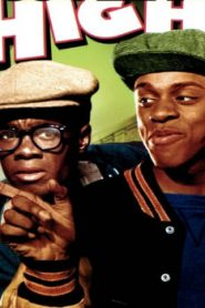 Cooley High (1975) Online Free Watch Full HD Quality Movie