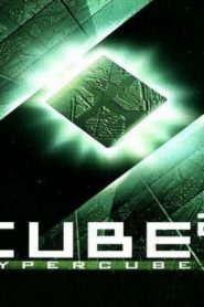 Cube 2: Hypercube (2002) Online Free Watch Full HD Quality Movie
