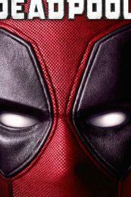 Deadpool (2016) Online Free Watch Full HD Quality Movie