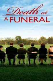 Death at a Funeral (2007) Online Free Watch Full HD Quality Movie