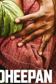 Dheepan (2015) Online Free Watch Full HD Quality Movie