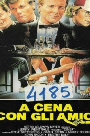 Diner (1982) Online Free Watch Full HD Quality Movie