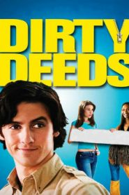 Dirty Deeds (2005) Online Free Watch Full HD Quality Movie