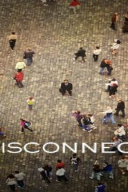 Disconnect (2012) Online Free Watch Full HD Quality Movie