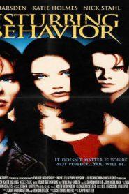 Disturbing Behavior (1988) Online Free Watch Full HD Quality Movie
