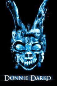 Donnie Darko (2001) Online Free Watch Full HD Quality Movie