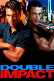Double Impact (1991) Online Free Watch Full HD Quality Movies