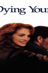 Dying Young (1991) Online Free Watch Full HD Quality Movie