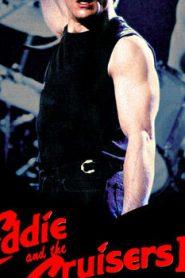 Eddie and the Cruisers II: Eddie Lives! (1989) Online Free Watch Full HD Quality Movie