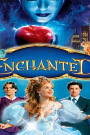 Enchanted (2007) Online Free Watch Full HD Quality Movie