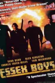 Essex Boys (2000) Online Free Watch Full HD Quality Movie