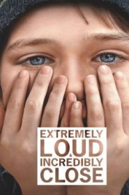 Extremely Loud & Incredibly Close (2011) Online Free Watch Full HD Quality Movie