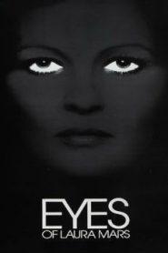 Eyes of Laura Mars (1978) Online Free Watch Full HD Quality Movie