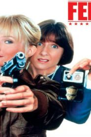 Feds (1988) Online Free Watch Full HD Quality Movie