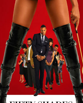 Fifty Shades of Black (2016) Online Free Watch Full HD Quality Movie