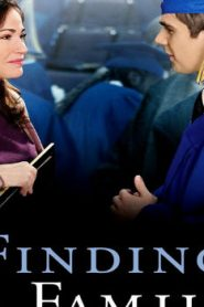 Finding a Family (2011) Online Free Watch Full HD Quality Movie