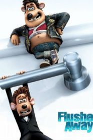 Flushed Away (2006) Online Free Watch Full HD Quality Movie