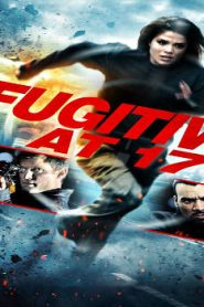 Fugitive at 17 (2012) Online Free Watch Full HD Quality Movie