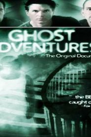 Ghost Adventures (2004) Online Free Watch Full HD Quality Movie