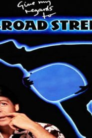 Give My Regards to Broad Street (1984) Online Free Watch Full HD Quality Movie