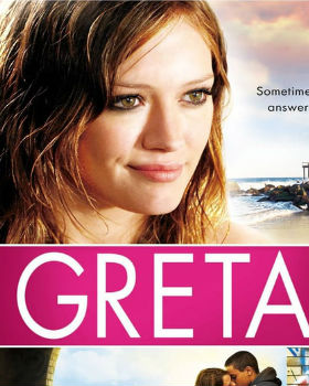 Greta (2009) Online Free Watch Full HD Quality Movie