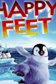 Happy Feet (2006) Online Free Watch Full HD Quality Movie