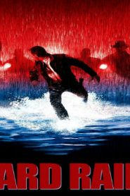 Hard Rain (1998) Online Free Watch Full HD Quality Movie