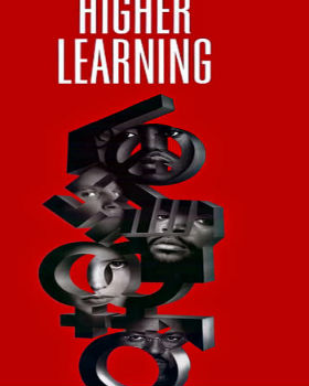 Higher Learning (1995) Online Free Watch Full HD Quality Movie