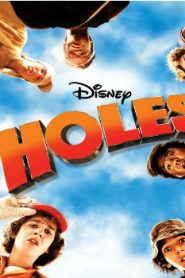 Holes (2003) Online Free Watch Full HD Quality Movie