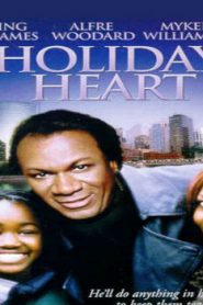 Holiday Heart (2000) Online Free Watch Full HD Quality Movie