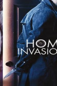 Home Invasion (2016) Online Free Watch Full HD Quality Movie