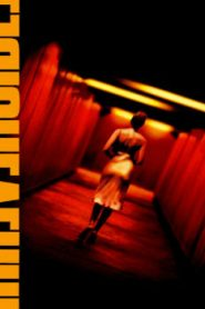 Irreversible (2002) Online Free Watch Full HD Quality Movie