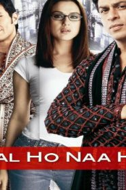 Kal Ho Naa Ho (2003) Online Free Watch Full HD Quality Movie