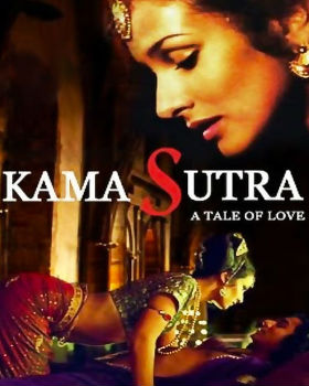 Kama Sutra: A Tale of Love (1996) Online Free Watch Full HD Quality Movie