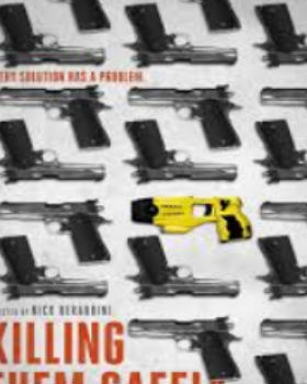 Killing Them Safely (2015) Online Free Watch Full HD Quality Movie