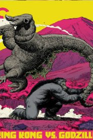 King Kong vs. Godzilla (1962) Online Free Watch Full HD Quality Movie