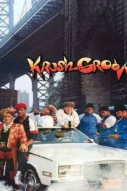 Krush Groove (1985) Online Free Watch Full HD Quality Movie