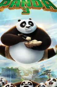 Kung Fu Panda 3 (2016) Online Free Watch Full HD Quality Movie