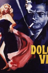 La Dolce Vita (1960) Online Free Watch Full HD Quality Movie