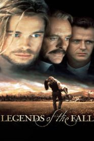 Legends of the Fall (1994) Online Free Watch Full HD Quality Movies