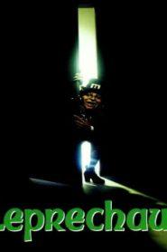 Leprechaun (1993) Online Free Watch Full HD Quality Movie