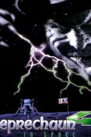 Leprechaun 4: In Space (1996) Online Free Watch Full HD Quality Movie