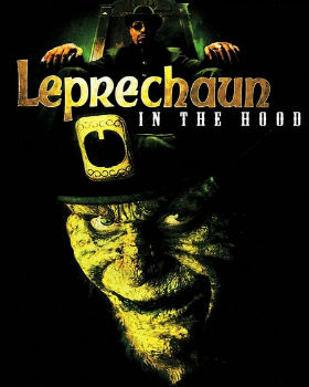 Leprechaun in the Hood (2000) Online Free Watch Full HD Quality Movie