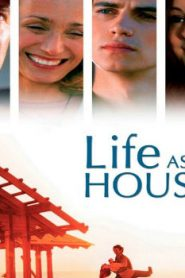 Life as a House (2001) Online Free Watch Full HD Quality Movie