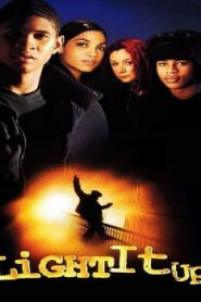 Light It Up (1999) Online Free Watch Full HD Quality Movie