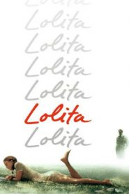 Lolita (1997) Online Free Watch Full HD Quality Movie