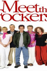 Meet the Fockers (2004) Online Free Watch Full HD Quality Movie